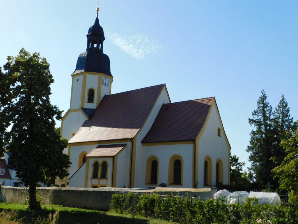 St.Georgen Zabeltitz 01