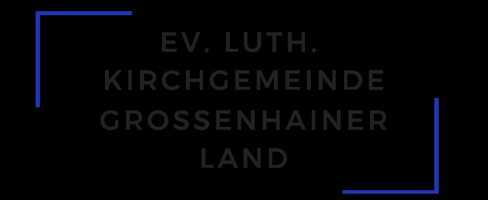 Kirchgemeinde Großenhainer Land